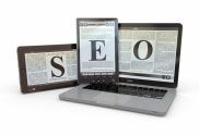 Good SEO is being Mobile responsive
