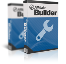 WP Affiliate Builder plugin box display